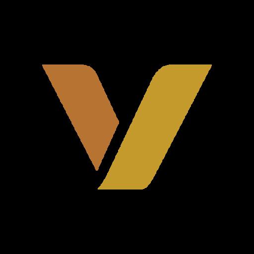 vaski.com logo