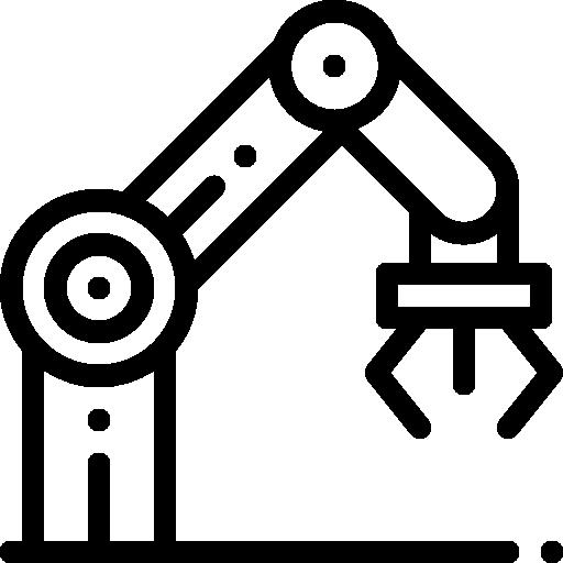 robot-icon