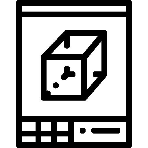 specialties-icon