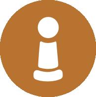 Small footprint iccon