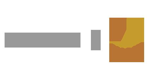 rodstein.com logo with vaski.com logo